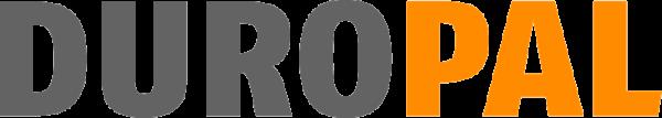 Duropal Logo Online Worktops