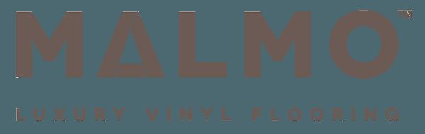 Malmo Logo Online Worktops