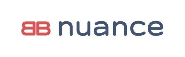 Nuance Logo Online Worktops