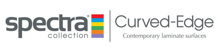 Online Worktops Spectra Curved Edge Logo