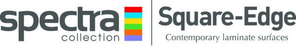 Online Worktops Spectra Square Edge Logo