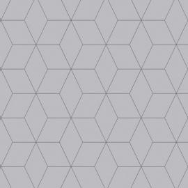 Vista - Blocked Hex Dove
