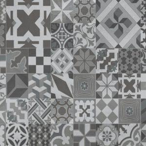 Vista - Casablanca Grey
