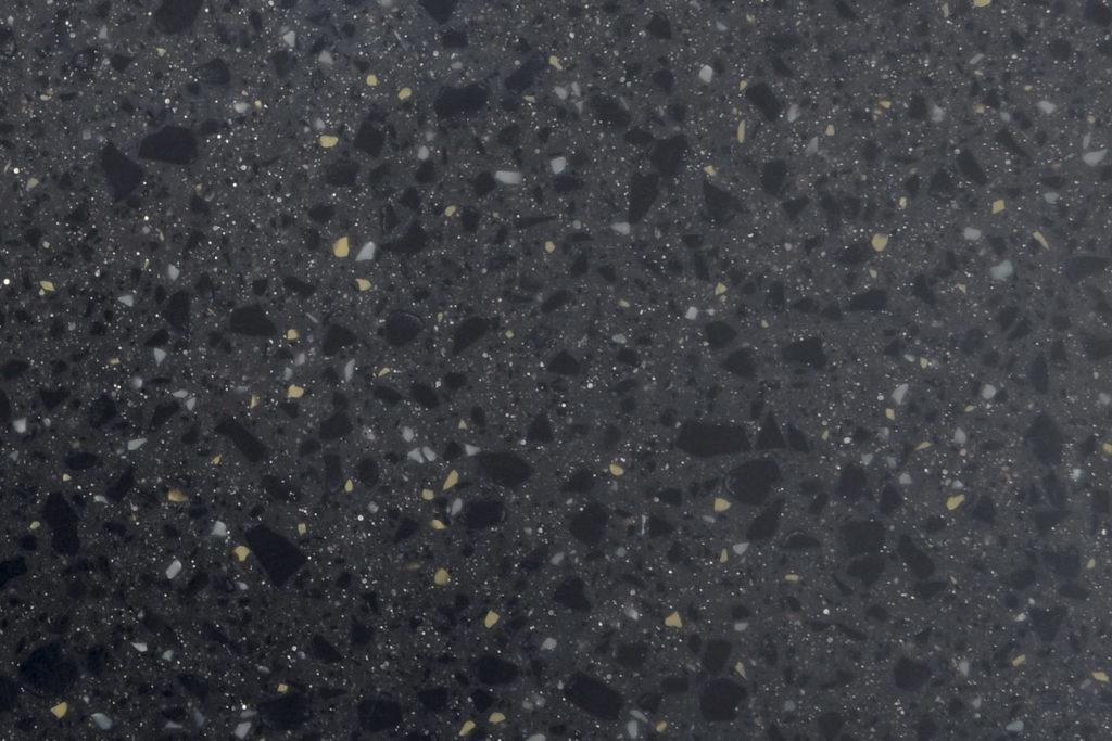 Mirostone Cosmic Gold Quartz