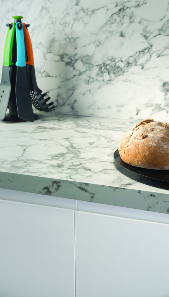 Spectra SQ - Carrera Marble Lifestyle