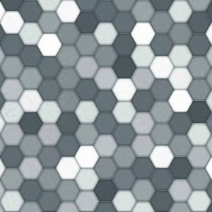 Vista - Honeycomb