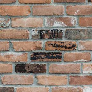 Vista - London Brick
