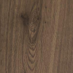 Malmo Dante Floors