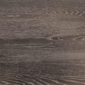Malmo Hugo Floors