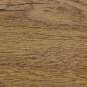 Malmo Ivar Floors