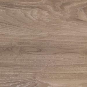Malmo Svante Floors