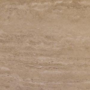 Malmo Tindra Floors