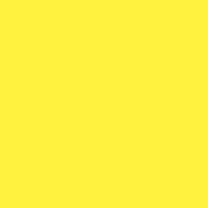 Mazan Lemon Peel