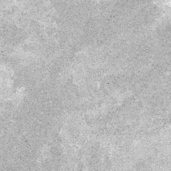 Mistral Moonscape Kichen Tops