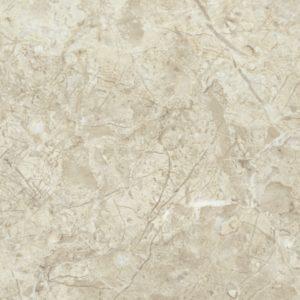 Nuance Alhambra Bathroom Worktops & Panels