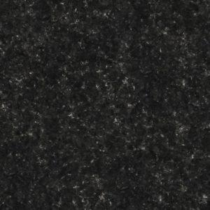 Nuance Black Granite Laminate Bathroom Work Surfaces