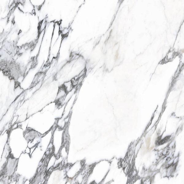 Nuance Carrara Marble Slab Bathroom & Shower Panels