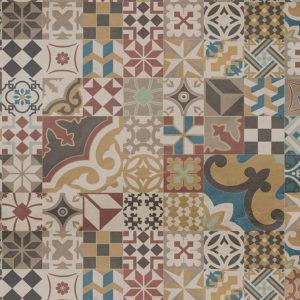 Nuance Casablanca Classic Laminate Bathroom Worktops & Panels