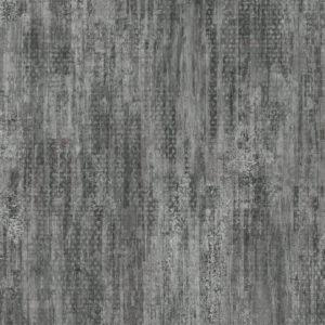 Nuance Grey Gotas Laminate Bathroom & Shower Panels