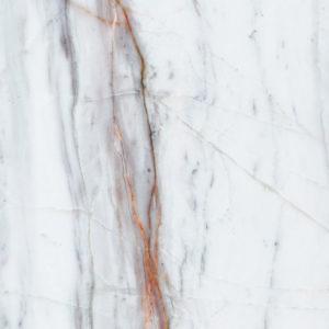 Nuance Linear Arctic Marble Acrylic Bathroom & Shower Panels