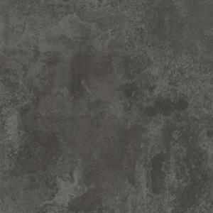 Nuance Magma Bathroom Laminate Worktops