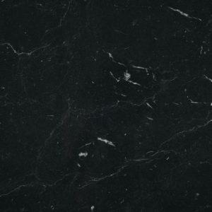 Nuance Marble Noir Bathroom Work Surfaces & Panels