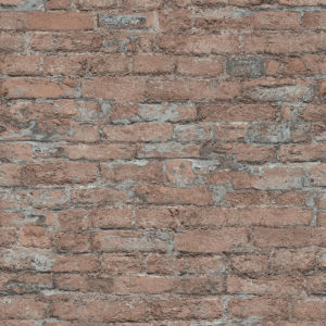 Nuance Original Capital Brick