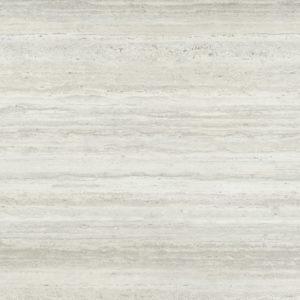 Nuance Platinum Travertine Laminate Bathroom Work Surfaces