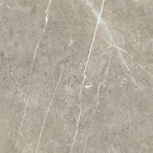 Nuance Sand Lightning Fossil