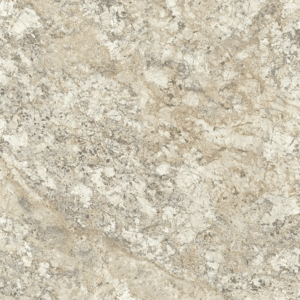 Nuance Soft Mazzarino Bathroom Work Surfaces