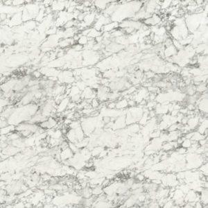 Nuance Turin Marble Laminate Bathroom Worktops