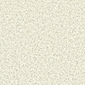 Nuance Vanilla Quartz Work Surfaces