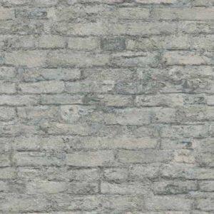 Nuance Washed Capital Brick Panels