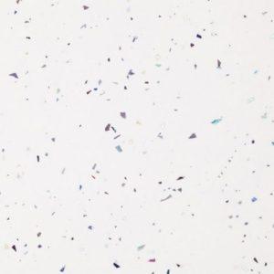 Nuance White Quartz Work Surfaces