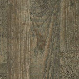 Nuance Wildwood Laminate Bathroom Work Surfaces & Panels