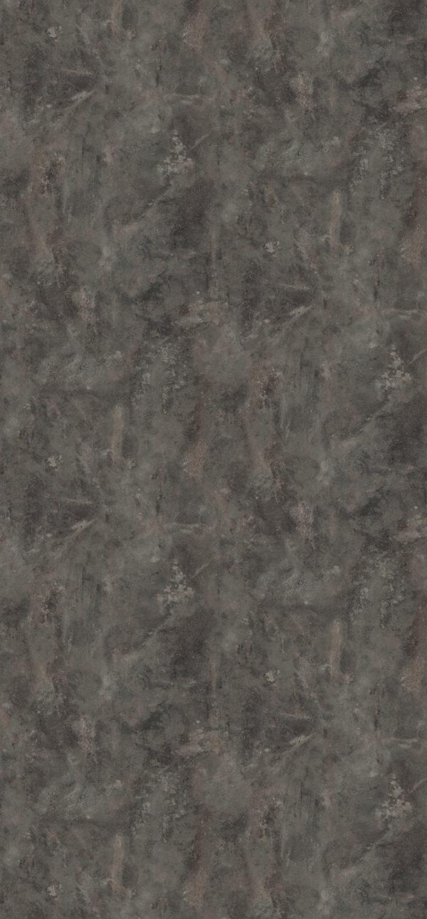 Egger - Anthracite Metal Rock Full Length