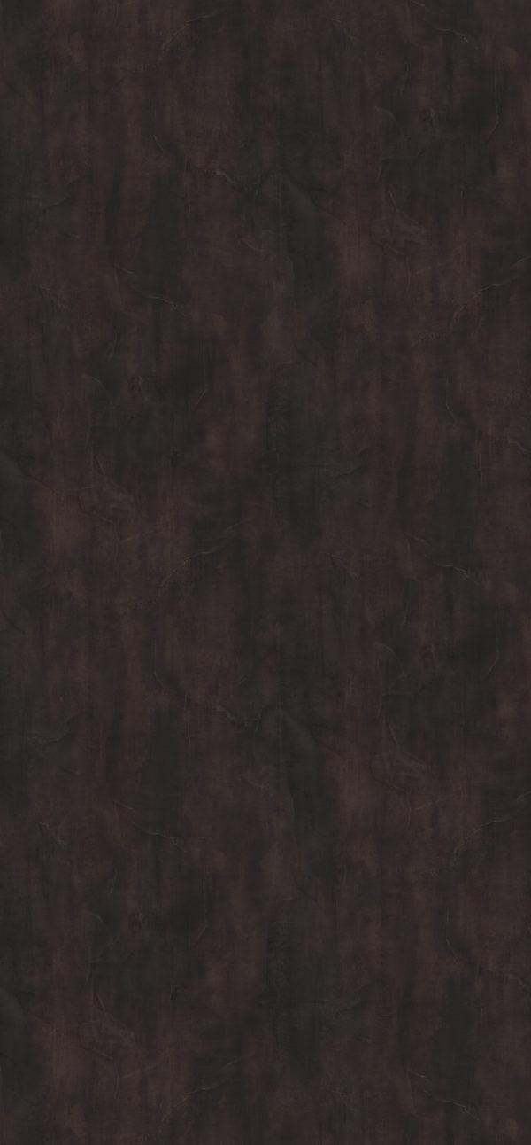 Egger - Black Gold Metal Slate Full Length