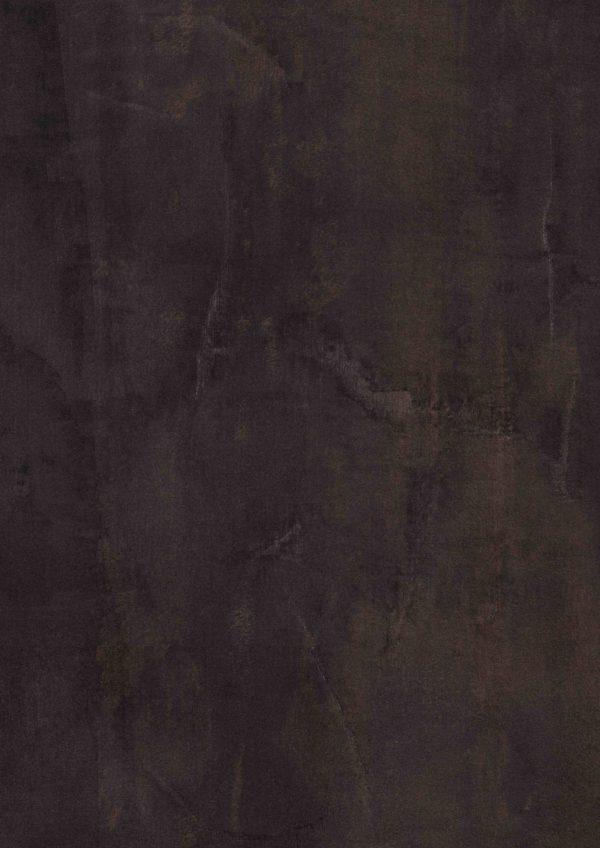 Egger Black Gold Metal Slate