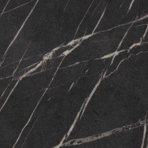 Egger - Black Pietra Grigia