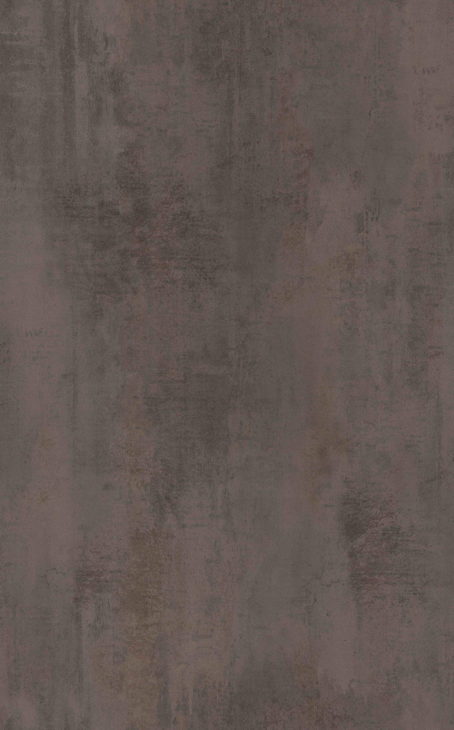Egger Bronze Chromix Curved Edge Worktops Online