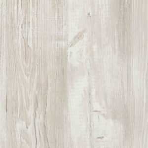 Egger - Cascina Pine