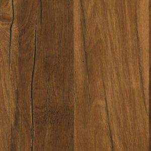 Egger Dark Hunton Oak
