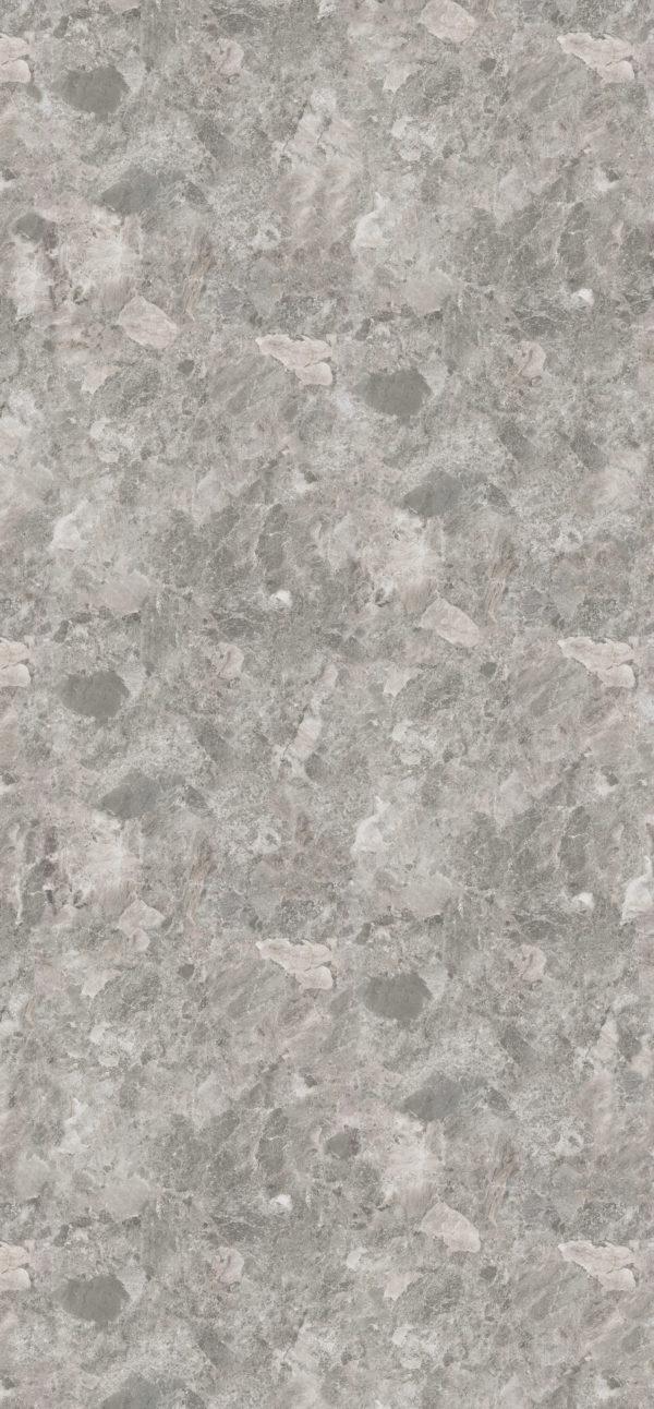 Egger - Grey Braganza Granite Full Length