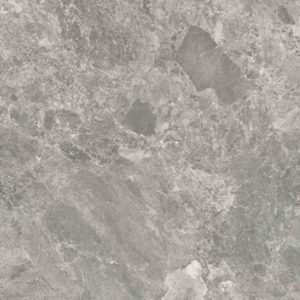 Egger - Grey Braganza Granite