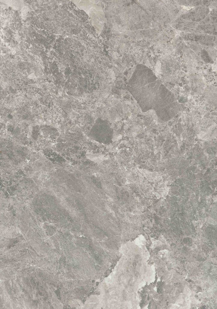 Egger - Grey Braganza Granite