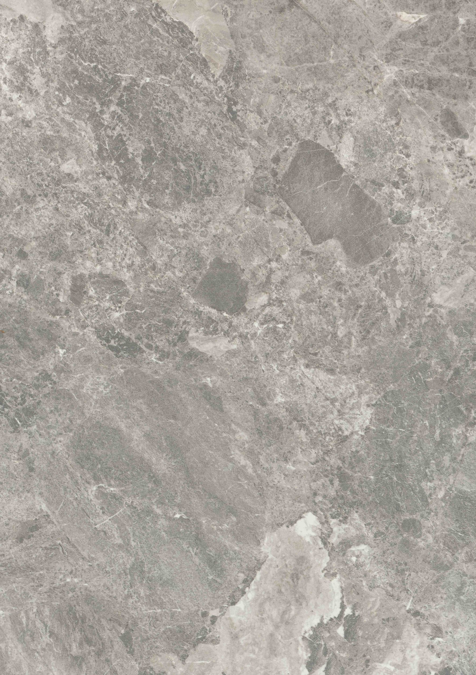 Egger Grey Braganza Granite Square Edge Worktops Online