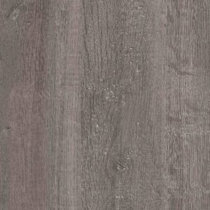 Egger Grey Brown Whiteriver Oak