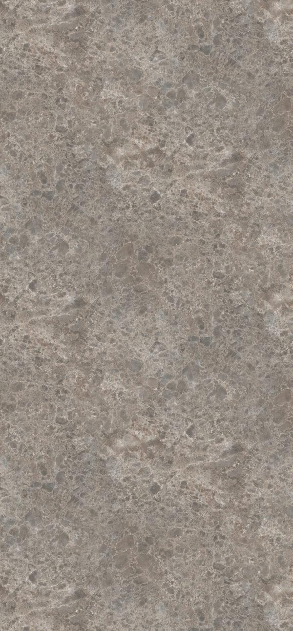 Egger - Grey Siena Marble Full Length