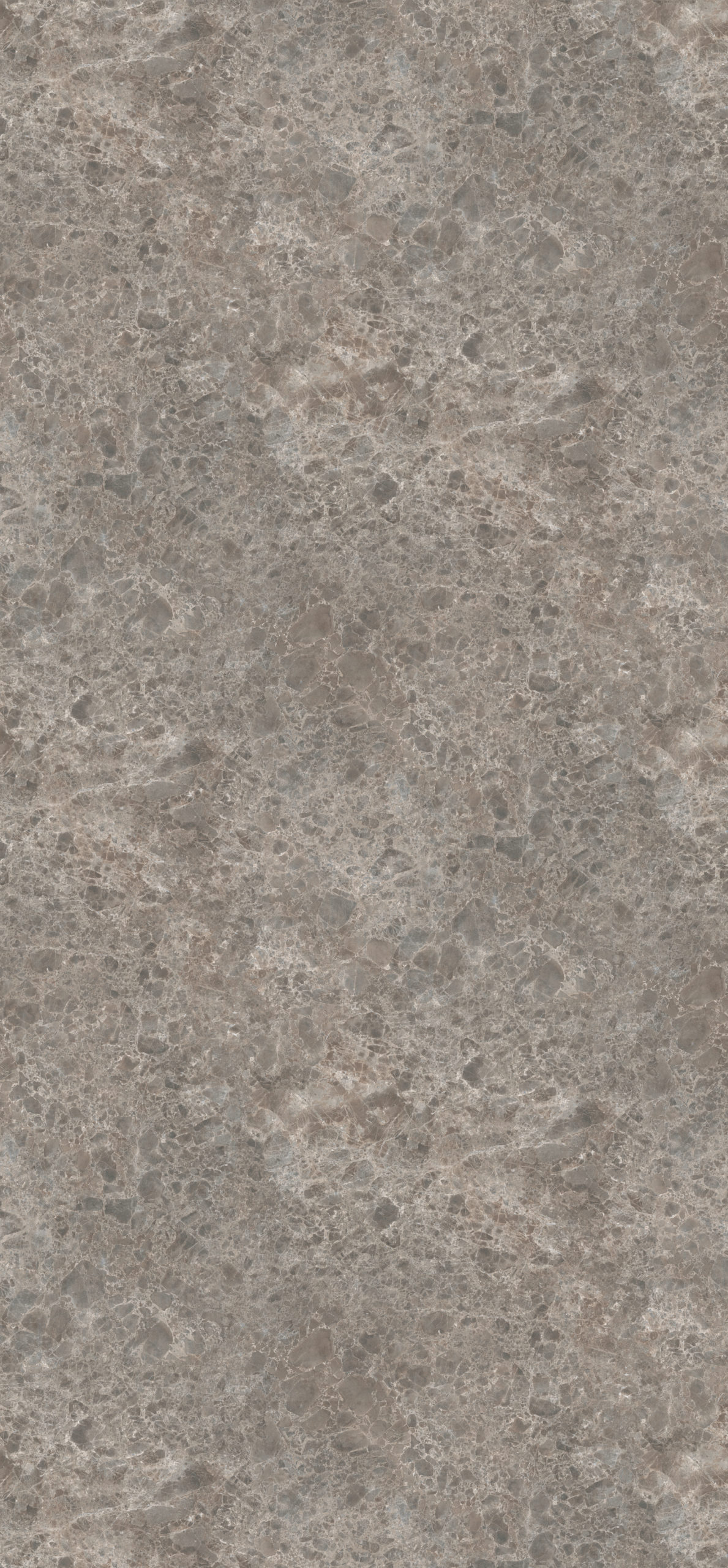 Egger Grey Siena Marble Square Edge Worktops Online
