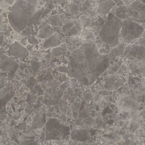 Egger - Grey Siena Marble
